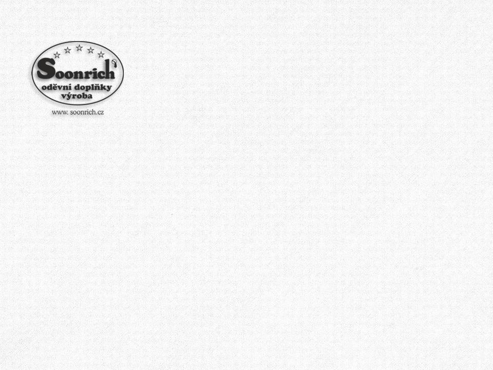 Soonrich, látka na patchwork bílá, ptw200